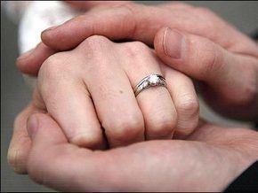 Важливість передподружнього приготування молоді до Таїнства Подружжя