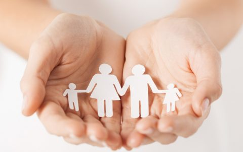 о.Орест Демко: Значення методів розпізнавання плідності у житті подружньої пари