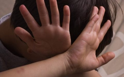 Сексуальні злочини проти дітей: причини, наслідки та запобігання