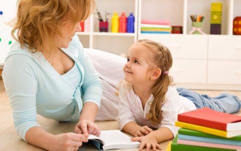 Як добре пережити Великий Піст із дітьми?