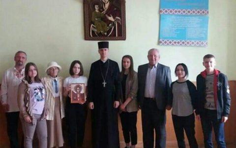 У Стрию відбулась міжнародна науково-практична конференція на тему сім'ї