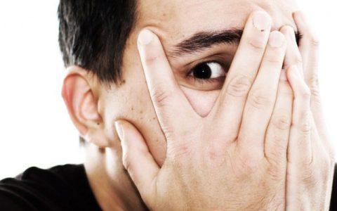 Страхи через шлюб: причина і наслідок