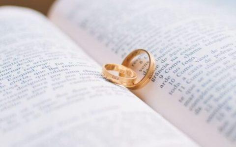 Після одруження подружжя насамперед повинне відділитись від своїх батьків