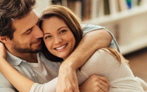 """8 """"чарівних способів"""" для розв'язання конфліктів в подружжі"""